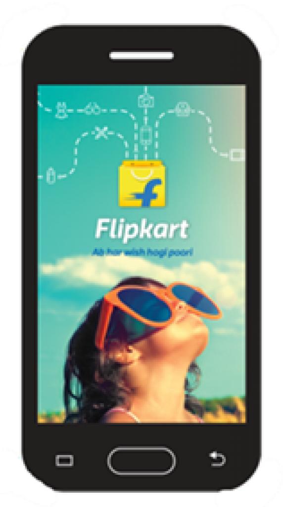 Flipkart Offers on Mobiles
