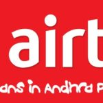 airtel-3g-plans-in-andhra-pradesh