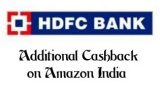amazon-hdfc-offer