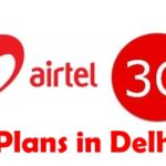 airtel-3g-tariff-plans