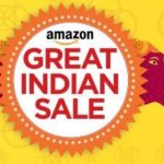 Amazon India Great India Sale