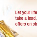 indusind bank offers