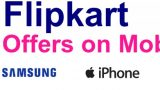 Flipkart Sale offers on mobiles