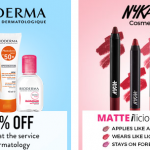 nykaa axis bank offer