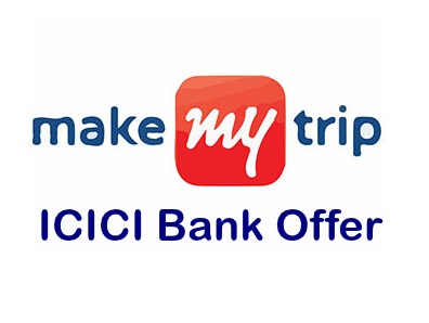 MakeMyTrip Domestic Flights Offer - Flat ₹200 instant discount