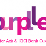 purplle axis and icici bank offers