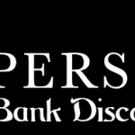 shoppers stop icici bank offer