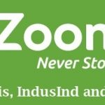 zoomcar bank offers