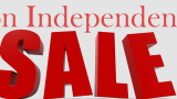 amazon india Independence day sale