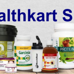 healthkart sbi offer