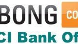 jabong icici bank offer