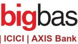 bigbasket bank offers