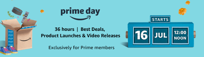 amazon great indian sale 2019 offers
