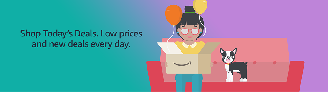 amazon upcoming sales march 2019 next sale dates. Black Bedroom Furniture Sets. Home Design Ideas
