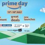 Amazon-India-Prime-day-2019