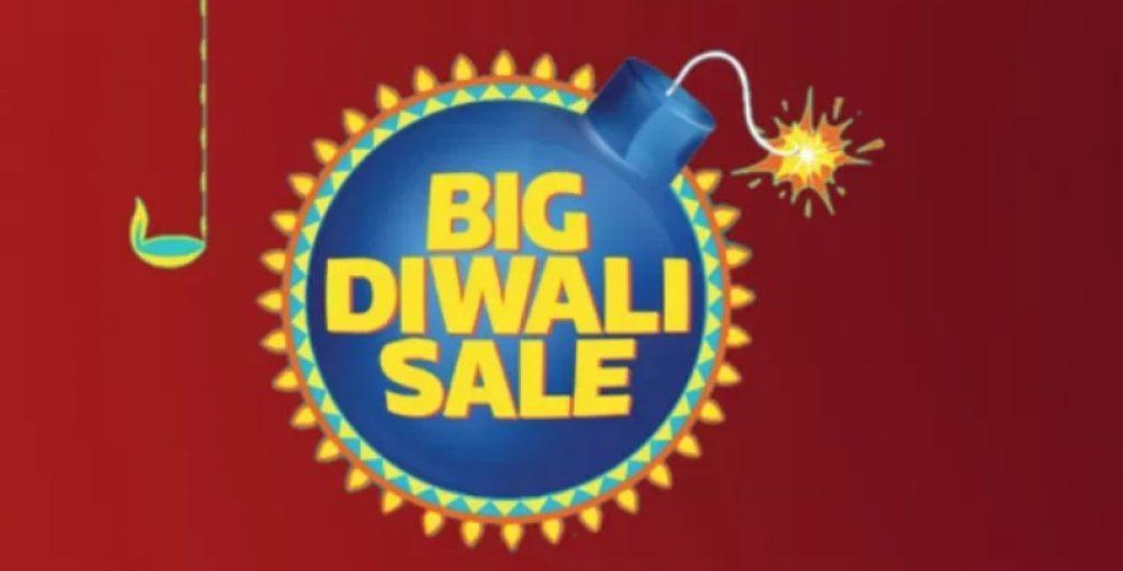 Amazon Diwali Sale Offers