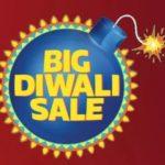 Flipkart-Diwali-Sale
