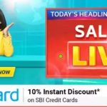 Flipkart-Big-Shopping-Days-2019
